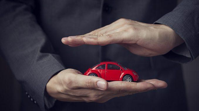 4 chiêu lựa chọn bảo hiểm ô tô của dân trong nghề